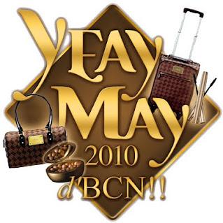 Promo Bulan Mei