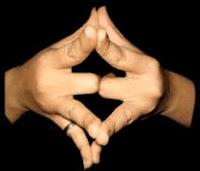 El anillo de compromiso Anillocompromiso