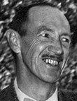 Nelson C.Nye