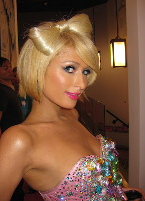 Paris Hilton Hairstyles, Long Hairstyle 2011, Hairstyle 2011, New Long Hairstyle 2011, Celebrity Long Hairstyles 2101