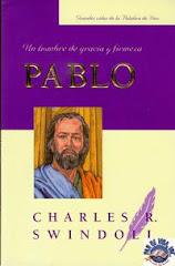 Libros Cristianos recomendados