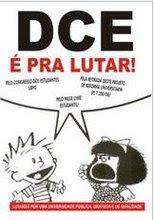 Gestão 2008/2009