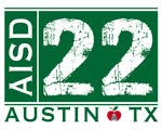 Watch AISD-TV Live!