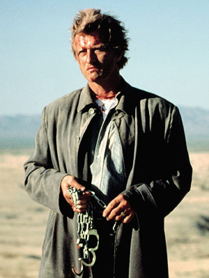 [the+hitcher+2.jpg]