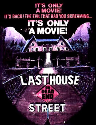 last+house+on+dead+end+street+poster.jpg