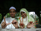 Blog Hafsan & Ashiah