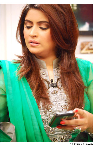 Maya Sama TV http://asifzardarikuta.blogspot.com/2012/02/maya-khan-got-fired-from-samaa-tv.html