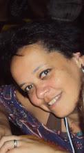Adriana Favilla (Drix)