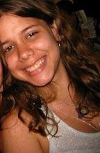 Bianca Chetto