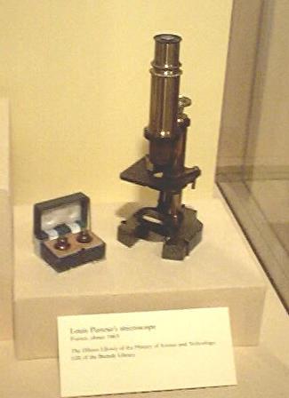 external image p52344-Washington-Louis_Pasteurs_microscope.jpg