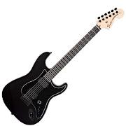 ギター買いました