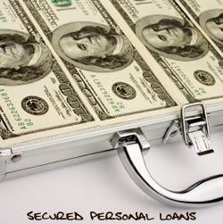 secured personal loans, personal financial planning, loans, debt consolidation, debts, loans, secured