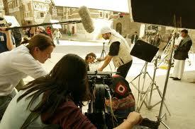 Film Production Schools