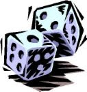 2 dice are rolled probability theory history and evolution
