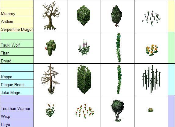 Scientists slash number of world s plants