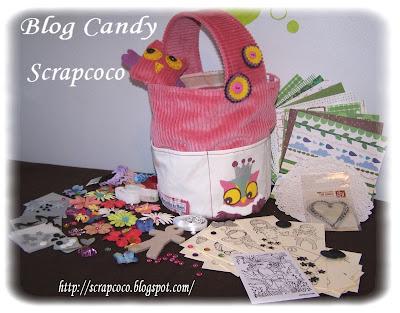 http://3.bp.blogspot.com/_PQbAUZOFIkc/S4BBfEi0jCI/AAAAAAAACcA/6ogz2wEUWXQ/s400/blog+candy+02.2010.jpg