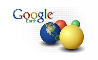 ���� ����� ���� PageRank ������ ����� ����� ���� ���� ���� google-earth.jpg