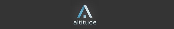 Altitude Interactive.