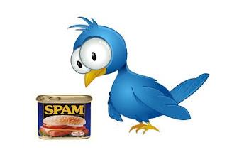 Twitterization