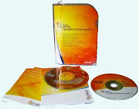 Скачать бесплатно Microsoft Office 2007 SP1 Russian (SELECT Edition) .