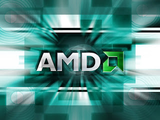 amd marketing