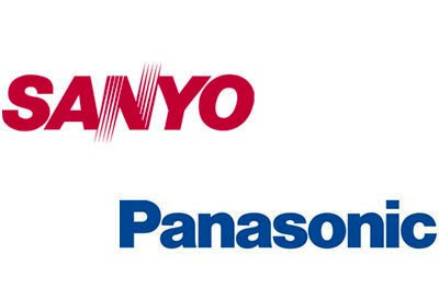 Panasonic Sanyo