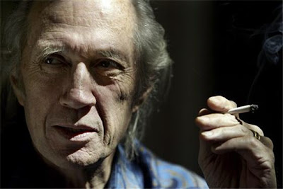 david carradine death photo thai