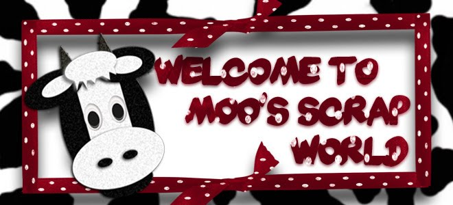 Moo's Scrap World
