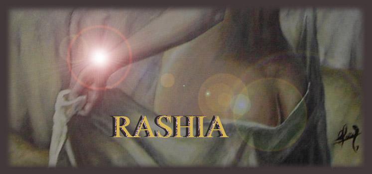 RASHIA