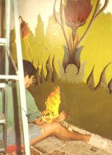 año1982-83
