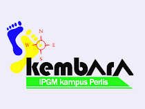 Kelab Kembara dan Rekreasi IPg Kampus Perlis