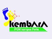 Kelab Kembara dan Rekreasi IPg Kampus Perlis
