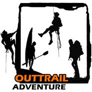 Outtrail Advanture Team