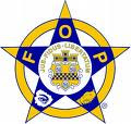 CHICAGO FRATERNAL ORDER OF POLICE