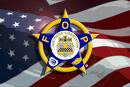 FOP - CHICAGO LODGE 7