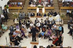 Orquestra - foto 2009
