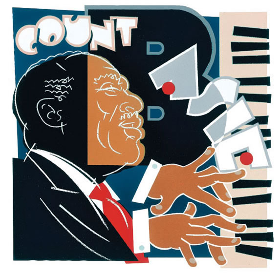 [countbasie]