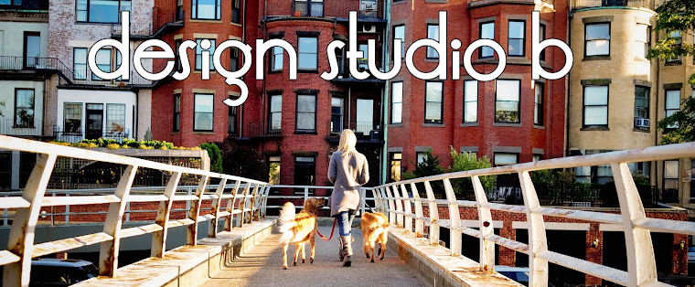 design studio B