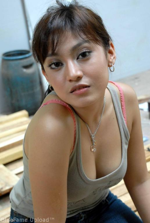 Although We Have Not Seen Ayu Anjani With A At Long Time But We Still Remember The Sexiest Ayu Anjani Body Her Name Is Ayu Anjani A Model And Actress