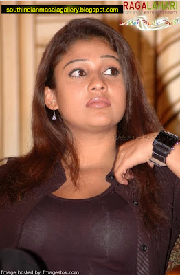 Nayanthara+hot+stills+pictures