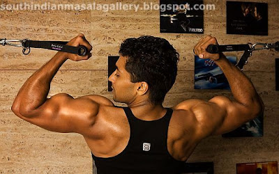 Surya Cautions It Requires A Careful Monitoring Of Diet And