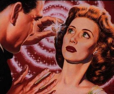 Hypnotist+-+look+into+my+eyes.jpg