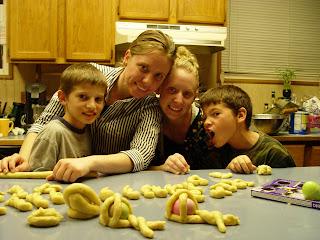 Cookie Creators