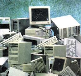 Cada dia botan mas computadores