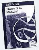 Teatro de la Crueldad