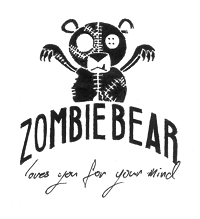 ZombieBear.png