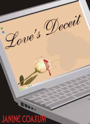 lovey#39;s  deceit