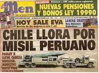 Chile/Peru El+Men.+Chile+llora+por+misil+peruano