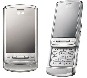 lg ke970 gsm 900 1800 1900 50mb up to 2gb