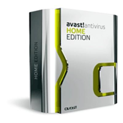 descargar avast antivirus full gratis
